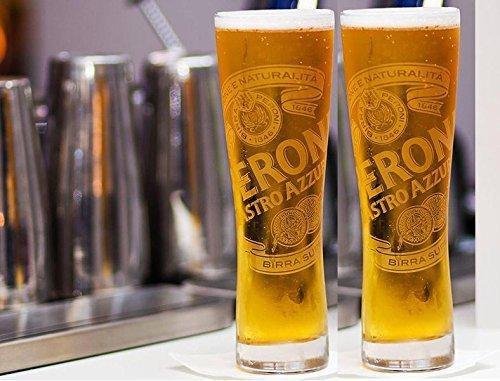 peroni-signature-italian-beer-glasses-04-liter-set-of-2