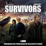 Survivors: Series 5