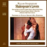 Shakespeare's Lovers (Unabridged Selections) | William Shakespeare