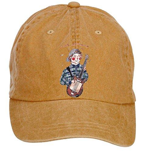niceda-unisex-mac-demarco-vector-sun-visor-baseball-caps