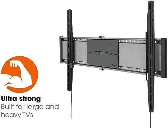 Vogels EFW 8305, Soporte de pared para TV 40: Vogels: Amazon.es ...