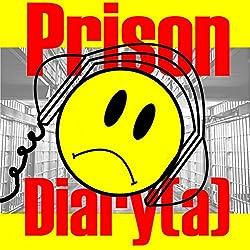 Prison Diary(a)