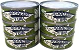 Trader Joe's Albacore Tuna in Olive Oil - 6 Pack