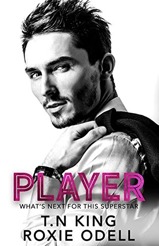Player: A Hollywood Romance