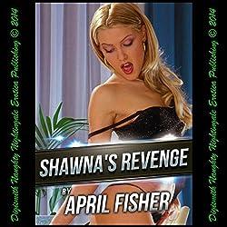 Shawna's Revenge