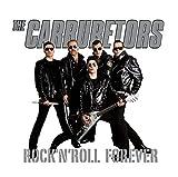 Rock N Roll Forever [VINYL]