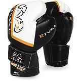 Rival Fitness Bag Gloves
