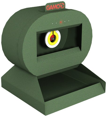 Gamo Light Up Airgun Target Trap