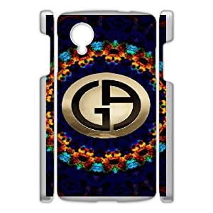 LG G3 Phone Case Sailor Moon Nq5087