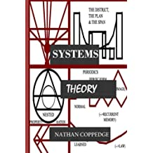 Systems Theory: (Formal-, applied-, rubric-, etc.)