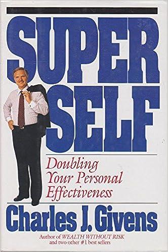 Super self