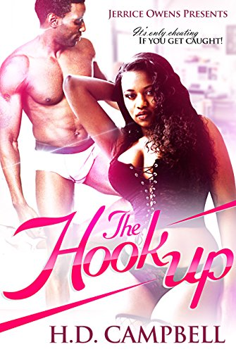 Search : The Hook Up