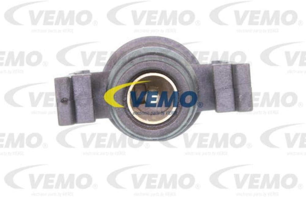 Vemo Vemo Sensor Ansauglufttemperatur V30 72 0104 Auto