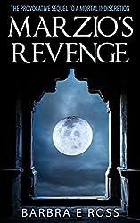 Marzio's Revenge