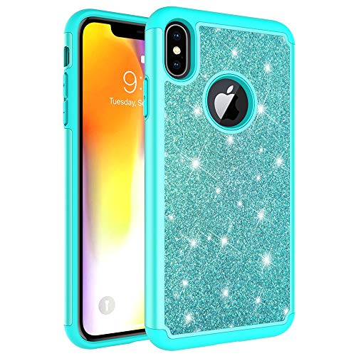 Bling Case for Apple iPhone XS Max 6.5