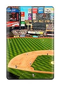 Mary P. Sanders's Shop Best 6384477J609104219 new york mets MLB Sports & Colleges best iPad Mini 2 cases