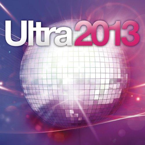 Ultra 2013 [Clean]