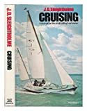 Cruising : a manual for the small sailing boat owner