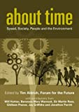About Time, , 1874719918