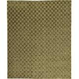 Loribaf Loom rug 6 #39;10 quot;x8 #39;4 quot; (208x254 cm) Modern Carpet