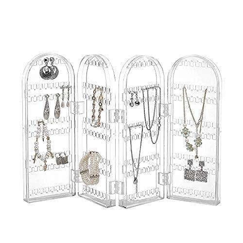 jewellery organiser box