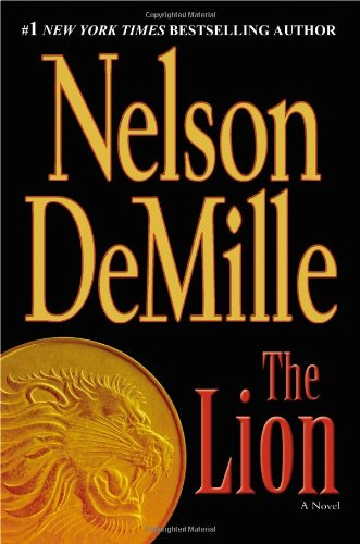 Download The Lion ebook