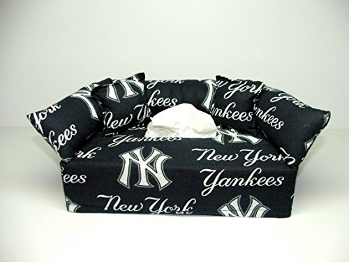 Yankees Couches New York Yankees Couch Yankees Couch