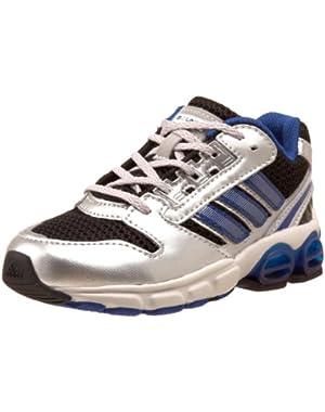 Adilastic Bounce I Running Shoe (Toddler)