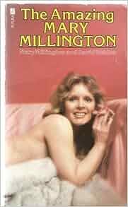 free mary millington