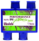 Performance Plus UP4P Ukulele Pitch Pipe