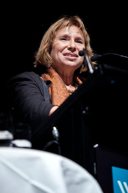 Fania Oz-Salzberger