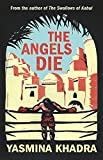 Image of The Angels Die