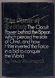 The Spear of Destiny, Trevor Ravenscroft, 0399111522