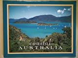Coastal Australia, , 1863151397