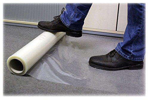 jura clean carpet protection - 2