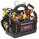 Veto Pro Pac OT-XL Tool Bag