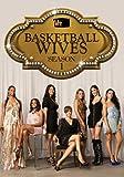 Basketball Wives: Season 1 (2 Disc)