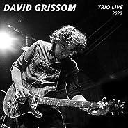 Trio (Live) 2020