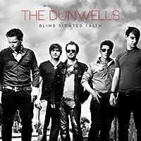 Photo of The Dunwells