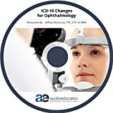 img - for ICD-10 Changes for Ophthalmology book / textbook / text book