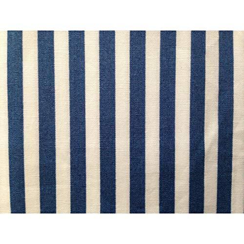 Mouchoir blu Multicolore bianche Un fazzoletto Boutique Unique vita Homme strisce a 5pRxvq