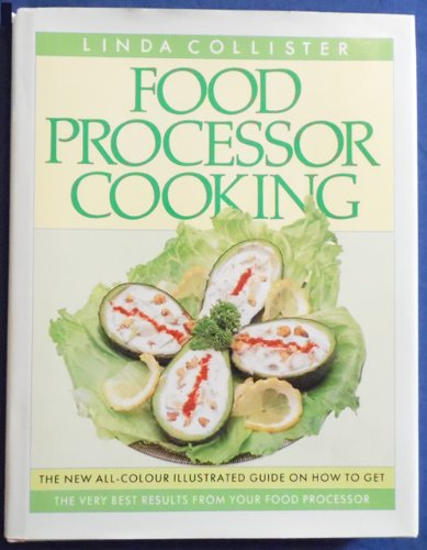 Download food processor cooking book pdf audio id8qpv1nd download food processor cooking book pdf audio id8qpv1nd forumfinder Image collections