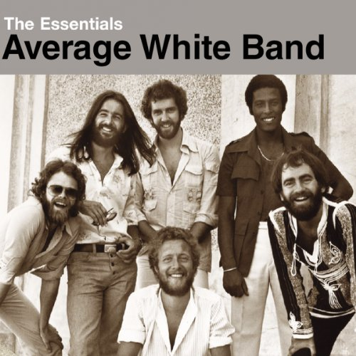 The Essentials: Average White Band