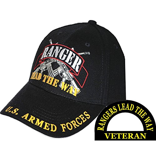 united-states-army-rangers-lead-the-way-black-hat-cap-usa