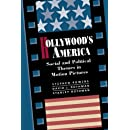 Hollywood's America: Social And Political Themes In Motion Pictures
