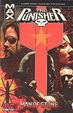 Punisher Max - Volume 7: Ma of Stone