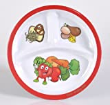 Healthy Habits Kids Myplate