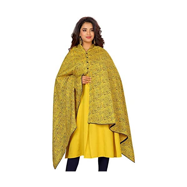 Best Maternity Feeding Kurtis With Breathable Nursing Cover India