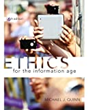 Ethics for the Information Age   is appropriate for any standalone Computers and Society or Computer Ethics course offered by a computer science, business, or philosophy department, as well as special modules in any advanced CS course. It is also a...