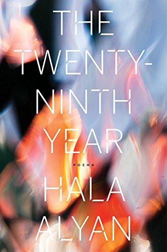 The Twenty-Ninth Year by Mariner Books